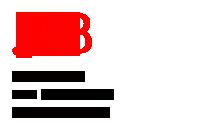 上海嘉铠电子有限公司