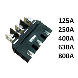 005 series